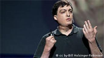 Dan Ariely (born 1967 in New York) is an Israeli professor of Psychology and behavioral economics. He teaches at Duke University and is the founder of The Center for Advanced Hindsight