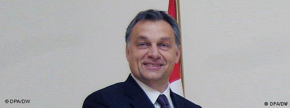 Viktor Orban SLowakei NO FLASH