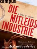 Capa do Livro de Linda Polmans