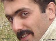 حبیبالله  لطیفی، دانشجوی کرد محکوم به اعدام