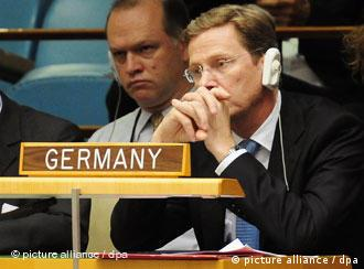 eu intervene with libya Political actors in libya need to get out of foreign  he said egypt and the uae substantially intervene in libya  european parliament urges eu to assist.