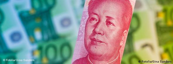 با تشدید تحریمها، شانس یوان برای اینکه به ارزی رایج در مبادلات نفتی تبدیل شود، افزایش یافته است