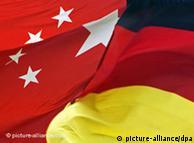 中德经贸将继续保持伙伴关系