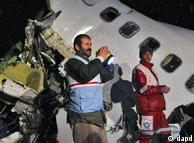 ناوگان هوایی ایران به علت فرسودگی تاکنون بارها دچار سانحههایی مرگبار شده است