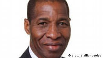 Youssoufa Bamba (Bild: dpa)