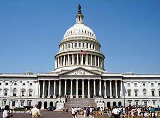 کنگره آمریکا دست به تحریم ایران میزند