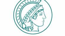 Grafik Logo Max Planck Gesellschaft