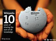Incomplete Wikipedia globe