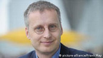 Viktor Mayer-Schönberger