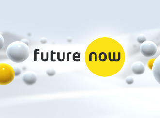 future now (Source:DW-TV)