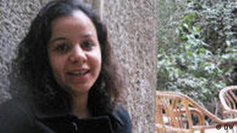 Ägypten Tunesien Elham Edarows
