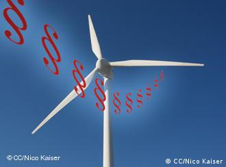 An image of a wind turbine