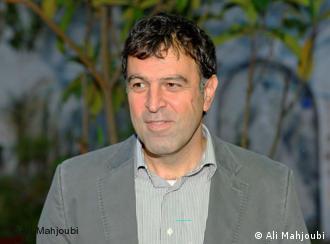 علی محجوبی: صنعت توریسم نقشی در اقتصاد ملی ایران ندارد