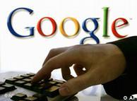 مترجم گوگل به کاربران گوشیهای اندرویید امکان میدهد تا بتوانند به ۱۴ زبان مکالمه کنند