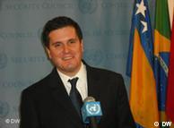 Ivan Barbalić se usprotivio prebrojavanju žrtava i sudskih procesa po nacionalnoj pripadnosti
