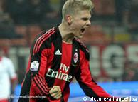 0,,6414471 1,00 Don Balon list 2011: The top 101 youngsters in world football
