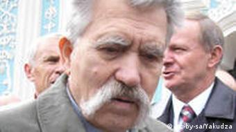 Levko Lukyanenko