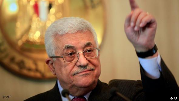 Palästina Al Dschasira Veröffentlichung von Geheimdokumenten Flash-Galerie
