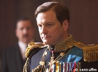 فلم The King's speech نے اس برس سب سے زیادہ نامزدگیاں حاصل کی ہیں
