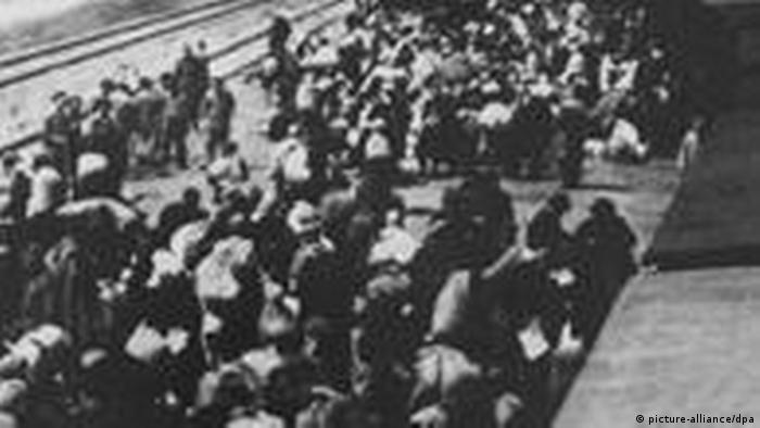 Bahn benennt keinen Zug nach Anne Frank