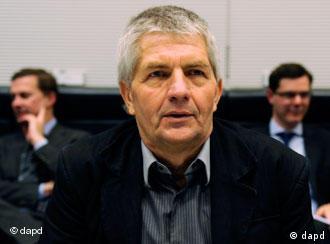 Роланд Ян