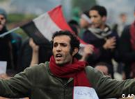 Demonstrasi Sabtu (29/01)