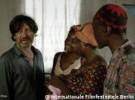 نمایی از فیلم