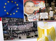 欧盟面临选择