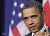 """奥巴马:""""这是人的尊严的力量,这种力量不可忽视。"""""""