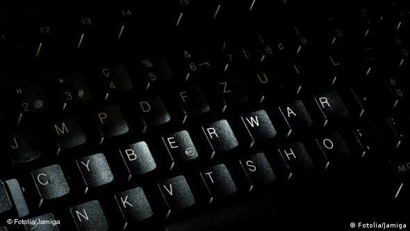 گزارش مکآفی در بخش نتیجهگیری تاکید کرده است که بهترین راه مقابله با حملات سایبری، همکاریهای چندجانبهی کشورها با یکدیگر است. Jamiga - Fotolia.com