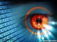 سیستمهای اطلاعاتی در تلاشاند تا اعضای گروه ناشناس را شناسایی کنند