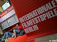 اولین مشتریهای فیلمهای برلیناله در انتظار گشایش گیشهی فروش بلیط