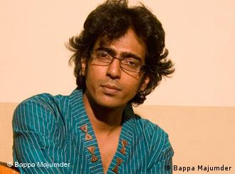 শুভ, জন্মদিন, বাপ্পা, মজুমদার, Bappa, Majumdar, Majumder, Mojumder, Singer, music, artist, lyricist, Popular, Dhaka, Birthday, Bangladesh