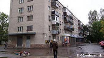 Аналіз одного будинку обійдеться у 6-15 тис. грн.