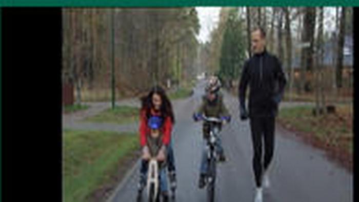 jogging-H.jpg