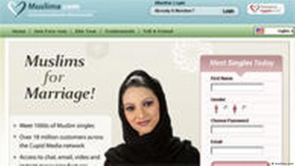 Www muslima com chat