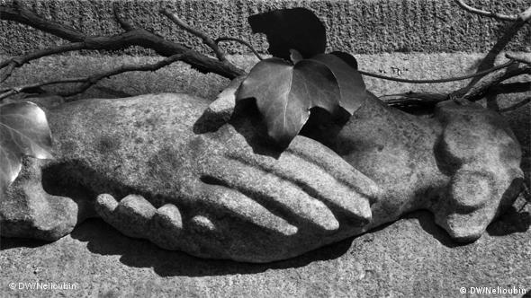 Melatenfriedhof Flash-Galerie 052