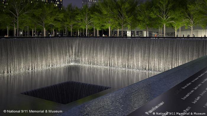 Flash-Galerie World Trade Center