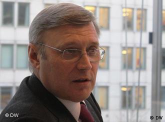 Mihail Kasianov (Bruxelles, 9 februarie 2011)