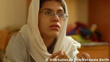 Jodaeiye Nader az Simin | Nader And Simin, A Seperation Land: IRN 2011 Regie: Asghar Farhadi Bildbeschreibung: Sektion: Wettbewerb