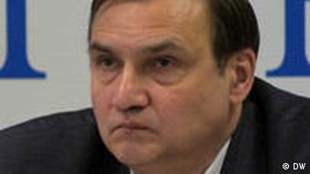 Андрей Бузин