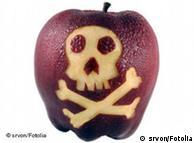 Поредната ябълка на раздора
