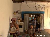 امسالہ برلینالے میں دکھائی جانے والی چیچنیا کی خواتین کے بارے میں فلم