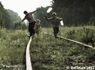 فیلم کودکان در برلیناله ۲۰۱۱