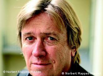 Norbert Mappes - Niediek