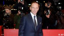 Flash-Galerie Best-Of Berlinale (AP)