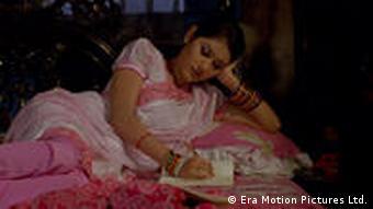 Meherjaan Writer/Director: Rubaiyat Hossain 119 mins   2011   Bangladesh