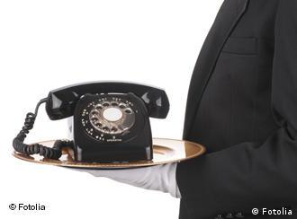 Повече телефони, повече проблеми...