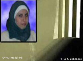 روز ۱۴ فوریه ۲۰۱۱، بعد از چهارده ماه بازداشت و بیخبری، در دادگاهی غیرعلنی طل الملوحی به پنج سال حبس محکوم شد