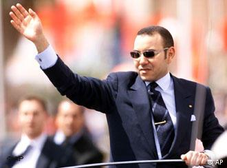 جامعة الاخوين المغرب {الملك والملك الحسن الثاني }رحمهم